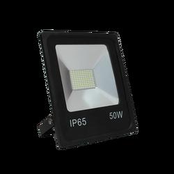 Lambax - 50 Watt Led Projektör Aydınlatma Beyaz