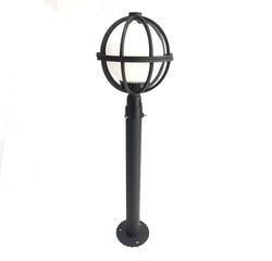 Lambax - Meridyen Direkli Bahçe Armatürü - Bahçe Lambası