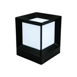Lambax - Set Üstü Rubik Küp Bahçe Armatürü